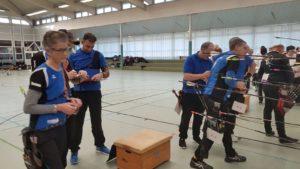 Landesliga_West_2019_3_Wettkampf_5
